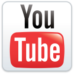 youtube_icon1362737322