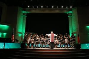 San Jose Concert 16080060